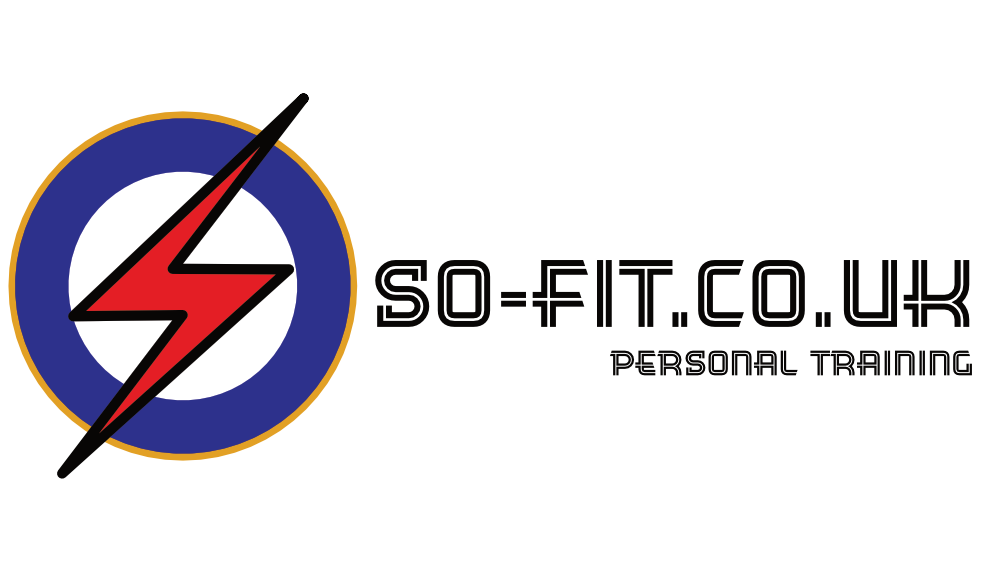 so-fit.co.uk